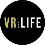VR-LIFE-V4-blue-dot-trans-back
