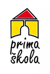 prima-skola-logo-ostrava